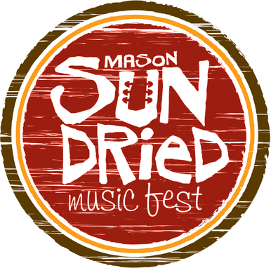 Sun Dried Music Festival